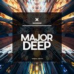 Major Deep