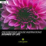 Progressive House Inspirations Vol 9 (Sounds Of Life)
