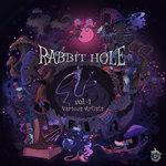 Rabbit Hole Vol 1