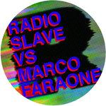 The Marco Faraone Remixes