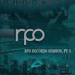Rpo Records Session Part 5