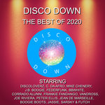 Disco Down The Best Of 2020