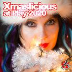 Xmaslicious At Play 2020