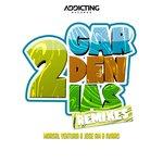 2 Gardenias (The Remixes)