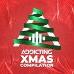 Addicting XMAS Compilation