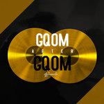 Gqom After Gqom