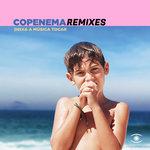 Deixa A Musica Tocar (Remixes)
