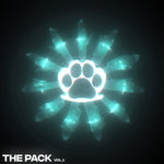 The Pack Vol  1
