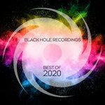 Black Hole Recordings: Best Of 2020