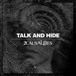 Talk & Hide
