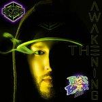 The Awakening (Explicit)
