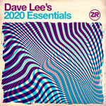 Dave Lee's 2020 Essentials