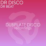 Dr Beat