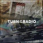 Turn Up The Radio Vol 1