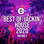 Best Of Jackin' House 2020: Vol 1