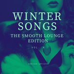 Winter Songs (The Smooth Lounge Edition) Vol 4
