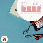 Oh So Deep: Finest Deep House Vol 23