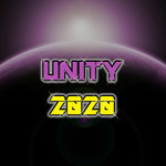 Unity 2020 (Digital Industries Remix)
