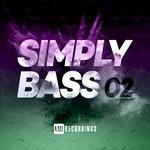 Simply Bass Vol 02