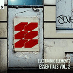 Armada Electronic Elements Essentials Vol 2