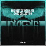 The Best Of Intricate 2020 Collection Part 1