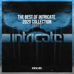 The Best Of Intricate 2020 Collection Part 2