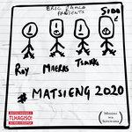 #Matsieng2020