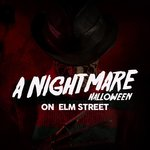 A Nightmare Halloween On Elm Street (Top Tech House Halloween Night Horror Selection 2020)