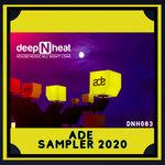 ADE Sampler 2020 (Explicit)