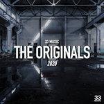 33 Music - The Originals 2020