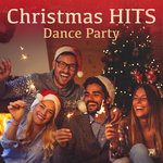 Christmas Hits Dance Party (Xmas Dance Party Mix)