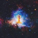 STOP THINKING II: The Alan Watts Instrumentals