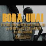 Bora Uhai