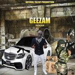 Geezam