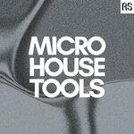 Micro House Tools (Sample Pack WAV/MIDI/LIVE)