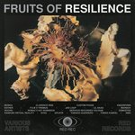 Fruits Of Resilience