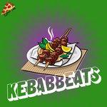 Kebab Beats
