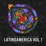 Latinoamerica Vol 1