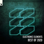 Armada Electronic Elements - Best Of 2020
