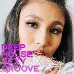 Deep House Sexy Groove Destination