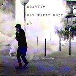 Pay Party Unit EP