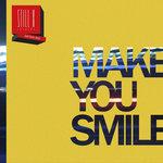 Make You Smile (Renewed Mix)