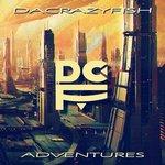 Adventures EP (Main Mix)
