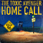 Home Call (From Road 96)