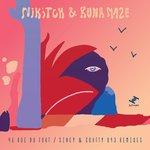 46 Rue Du Fort / Sivey & Crafty 893 Remixes