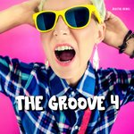 The Groove 4