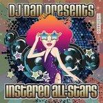 DJ Dan presents InStereo All-Stars