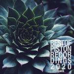 Best Of Piston Recordings 2020