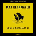 Body Controller EP