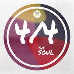 4/4 The Soul Vol I